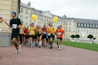 FIDUCIA Baden-Marathon