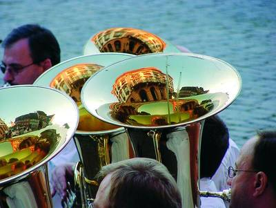 Bild Altstadtfest