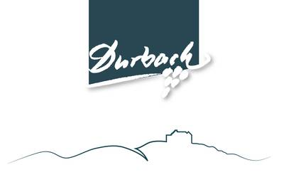 """Bild Das goldene Weindorf Durbach, ein Streifzug durch die Ferienregion, das Tal und den Ort"""""""