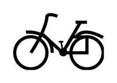 Bild Fahrradbasar