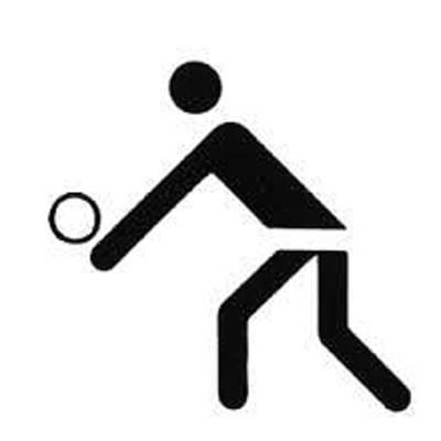 Bild Volleyball-Stadtmeisterschaften