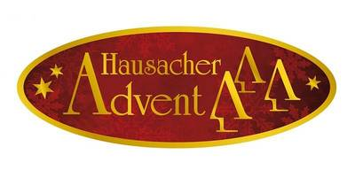 Bild Hausacher Advent