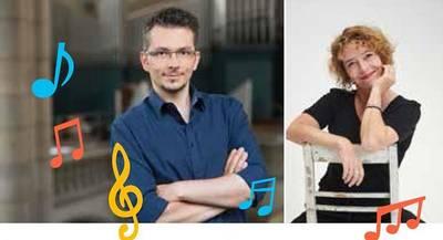 Bild Konzerte in Gengenbacher Kirchen: Saxophon & Orgel