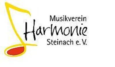 """Bild Maiständchen des Musikvereins """"Harmonie"""" Steinach"""