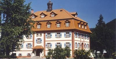 Bild Städt. Museum Herrenhaus