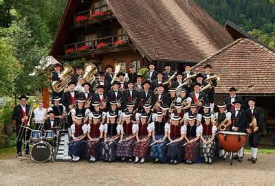 Musikalisches Wecken