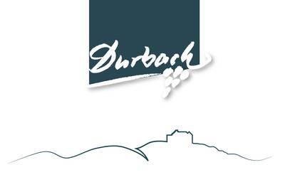 Das goldene Weindorf Durbach, ein Streifzug durch die Ferienregion, das Tal und den Ort