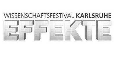 EFFEKTE - the science festival