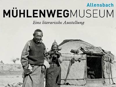MMA-Allensbach. (© Felder-Archiv-Bregenz)