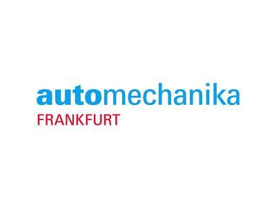 Automechanika Frankfurt - Postponed: 14. - 18.09.2021Messe Frankfurt Exhibition GmbH. (© Automechanika Frankfurt - Postponed: 14. - 18.09.2021)