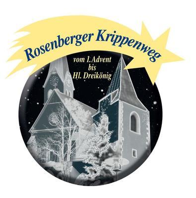 Rosenberger Krippenweg
