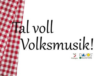 TVV Stubete im Berghaus Sulzfluh