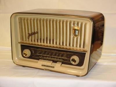 Radio-Museum