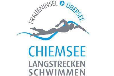 Chiemsee-Langstreckenschwimmen