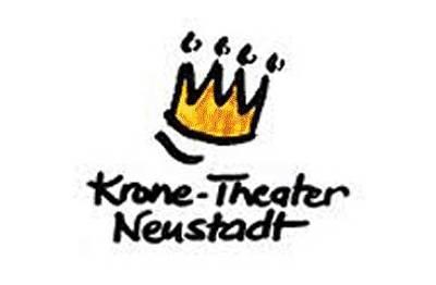 Kino Krone-Theater in Neustadt