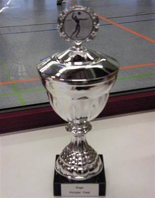 7. Volleyball-Kinzigtal-Pokal in Haslach