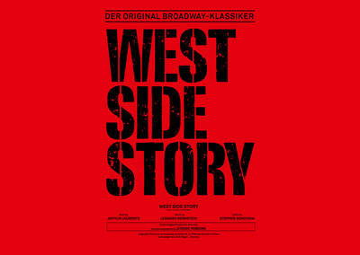 West Side Story. (© BB Promotion GmbH)