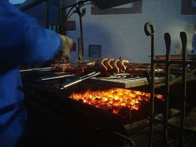 Interner Link zur Veranstaltung: 24. Weihnachtsmarkt in Calmbach