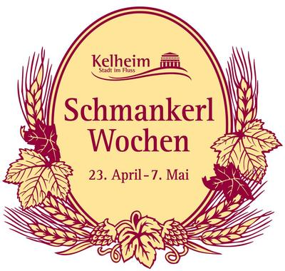 Kelheimer Schmankerlwochen