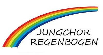 Adventsmeditation des Jungchor Regenbogen e.V.