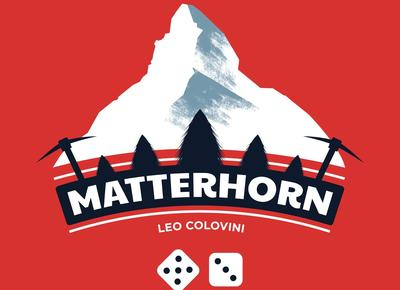 Launch of the game Matterhorn