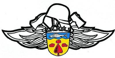 Sommerfest der Freiwilligen Feuerwehr Steinach
