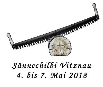Farmers Festival Vitznau