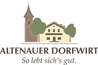 Die Frauen-Almwallfahrt - Theaterverein Altenau