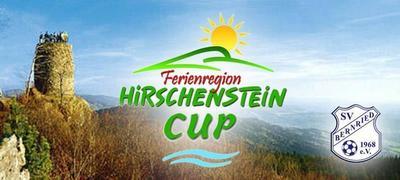 Ferienregion Hirschenstein Cup 2017