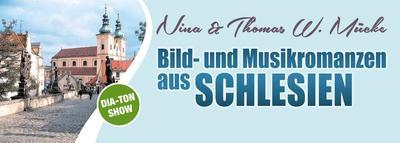 Bild- und Musikromanzen aus Schlesien