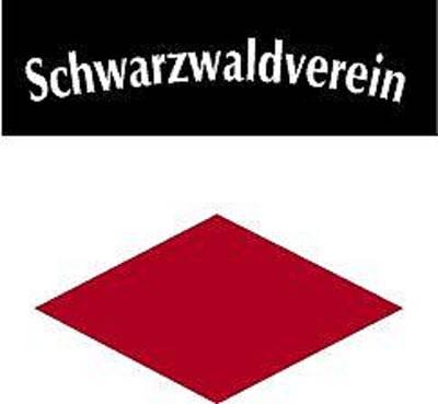 Wander-Erffnungs-Gottesdienst des Schwarzwaldvereins
