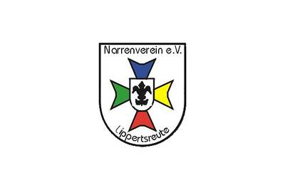 Fasnet vom Narrenverein Lippertsreute e.V.