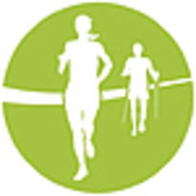 Schienerberglauf fr Lufer und Nordic-Walker