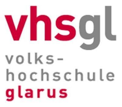 Volkhochschule Glarus