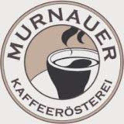 Röstkurse in der Murnauer Kaffeerösterei