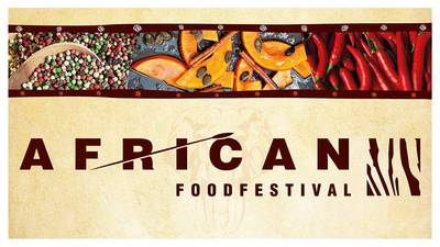 African Food Festival im Europa-Park. (©  Europa-Park)