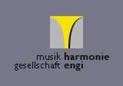 Jahreskonzert Musikgesellschaft Harmonie Engi