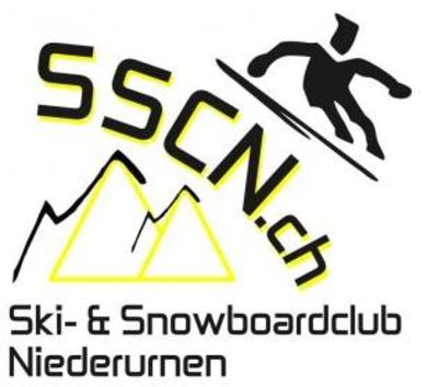 Lawinenausbildungstag SSC Niederurnen