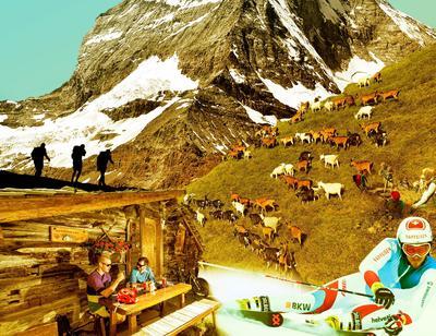 Zermatt Impulse
