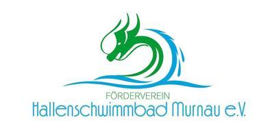 Hallenschulschwimmbad für Murnau