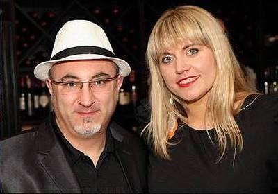 Albano & Romina Power-Tribute Show