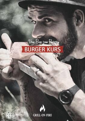 Burger Kurs