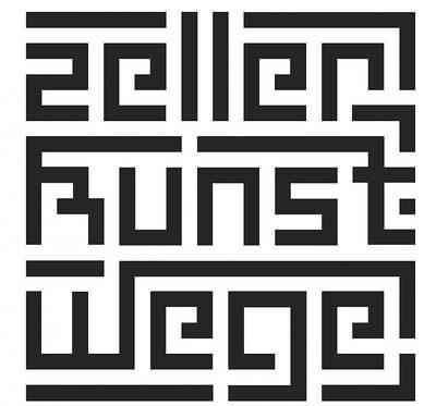 Sonntagsfhrung - Zeller Kunstwege