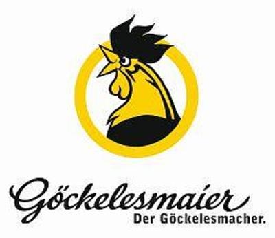 25. Balinger Volksfest. (© Gckelesmaier)