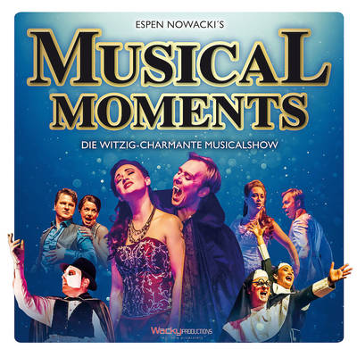 Musical Moments