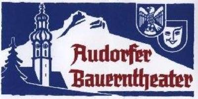 Audorfer Bauerntheater