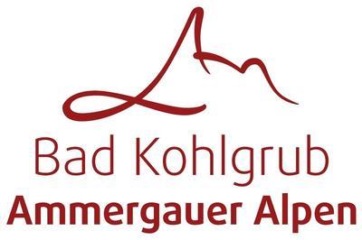 Open Air Sommerkino im Kurpark - Willkommen bei den Hartmanns