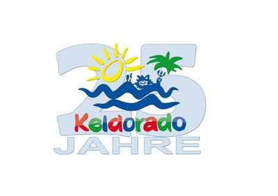 25 Jahre KELDORADO