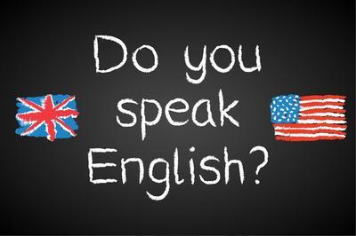 Englisch für jedermann