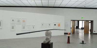 Kostenlose Fhrungen im Wrttembergischen Kunstverein